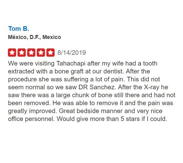 Tom-B.-Dental-Review-8-14-19-Yelp.jpg?fit=600%2C535&ssl=1