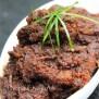 Resep Rendang Daging Sapi Kering Padang Dentist Chef