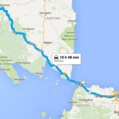 Grand New Avanza Vs Veloz All Alphard 2020 Fun Family Trip Ke Danau Ranau Plus Tips Travelling ...