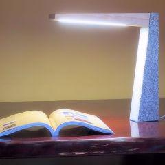 真壁石燈籠(茨城)