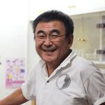 Dr.YAmamoto-4DENTISTS-150x150