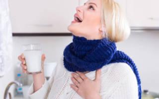 Антигистаминные препараты при отеке горла