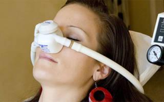 Седация в стоматологии: что это такое и как проводят процедуру