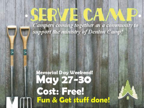 Serve_Camp_Postcard