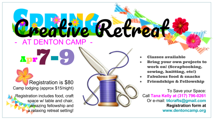 creative-retreat-2017