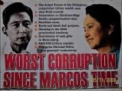 gloria-worst-corruption