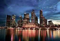 ofw-singapore-3