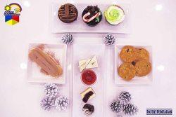 desserts-chalet-25