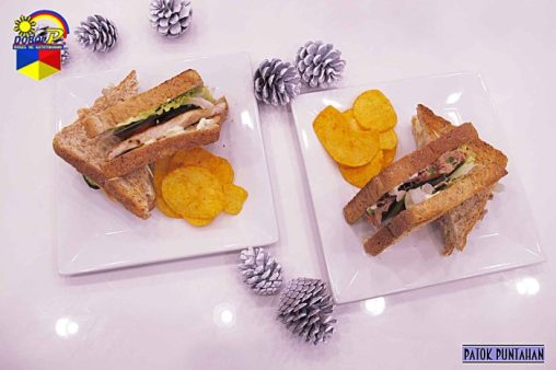 desserts-chalets-3