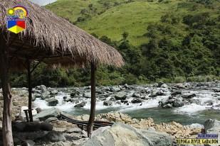 dupinga-river-gabaldon-20