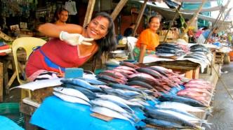 market-day5