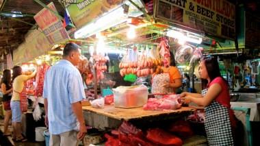 market-day7