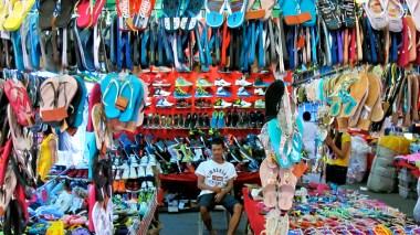 market-day8