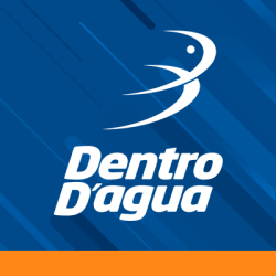 Dicas de Roupas para natação Curitiba