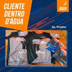 Camisetas Personalizadas Curitiba – GL Promo