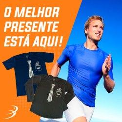Camisetas personalizadas Curitiba – Presente dos pais