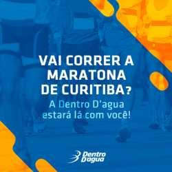 Uniformes personalizados Curitiba