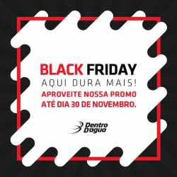 Camisetas Personalizadas – Black Friday