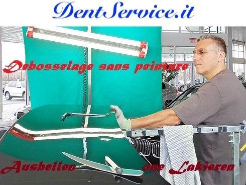 Tirabolli-per-carrozzeria-professionale