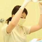 何度も歯の治療を繰り返すと歯は薄くもろくなっていく|高松市の金属アレルギー歯科なら吉本歯科医院