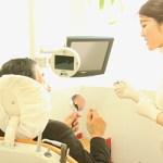 親知らずは抜いた方がいい?|高松市の金属アレルギー対応の歯科