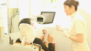 高松市の金属アレルギー歯科なら吉本歯科医院