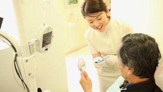 高松市の金属アレルギー対応の歯科医院