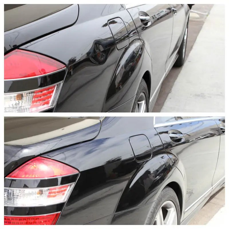 1 Affordable Best Mobile Auto Paintless Dent Repair Pdr: Gold Coast PDR Paintless Dent Repair Services