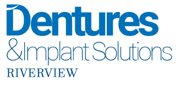 Dentures & Implant Solutions Riverview | Best Denture Clinic Brampton