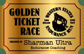 WS-Golden-Ticket-Race