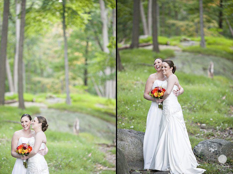 Central Valley Wedding Venues