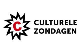www.culturelezondagen.nl