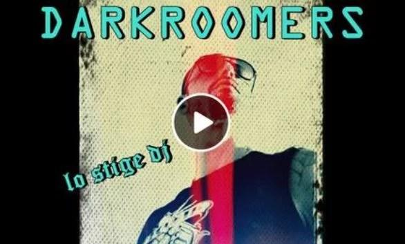 Denuit on Darkroomers