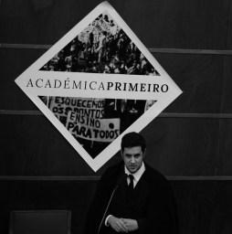 Candidatura Luis Silva-6
