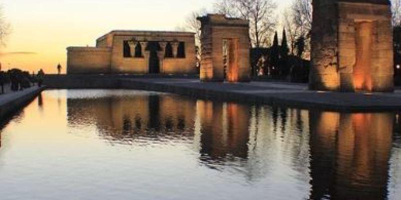 templodebod-sitios-imprescindibles-para-visitar-en-madrid