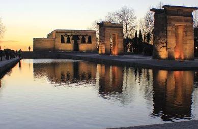 templodebod-madrid-en-dos-das-que-hacer-y-que-ver-en-la-ciudad