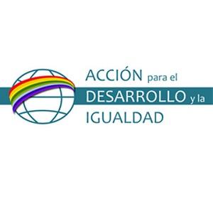 Asociación Acción para el Desarrollo y la Igualdad