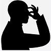 tocarse-la-nariz-actualizacin-de-la-oms-sobre-el-coronavirus-y-cmo-evitar-el-contagio-entre-personas-con-medidas-higinicas