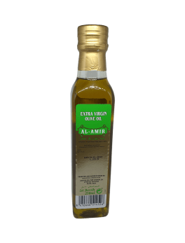 Al Amir - Extra Virgin Olive Oil - 250ml