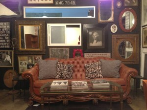 Best Home Décor Stores In Los Angeles Cbs Los Angeles