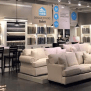 Decorate Your Home At Irvine S Best Decor Stores Cbs Los