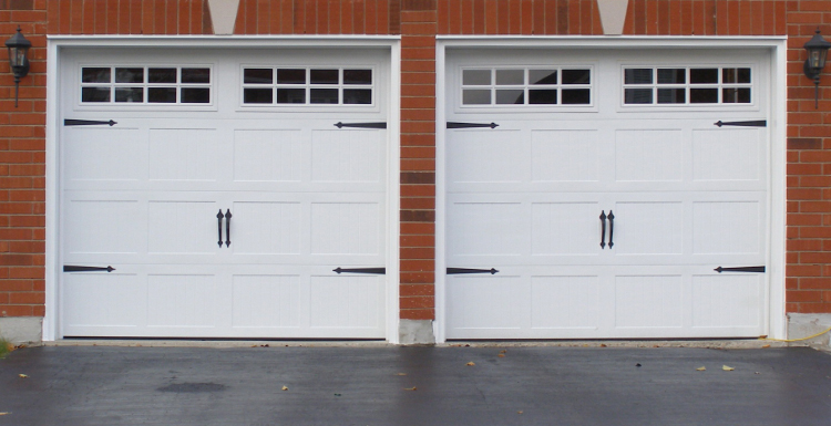Denver Garage Door Service  Garage Door  Denver CO