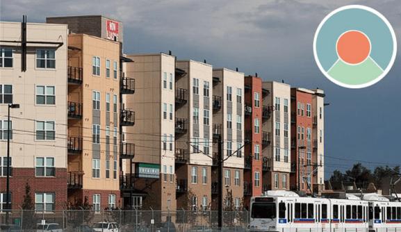 Image: City & County of Denver