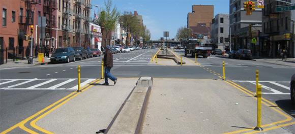 4th-Ave_median