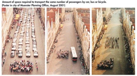 car-bus-bike2