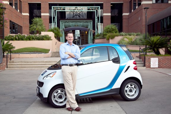 PaulDeLong_car2go_photo