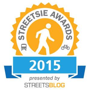 streetsie_2015