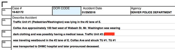 Denver-PD-crash-report