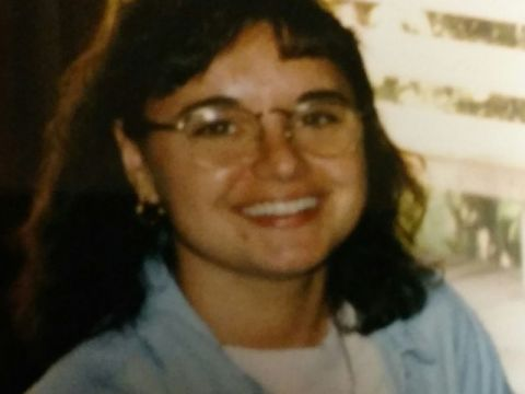 Janet Thompson