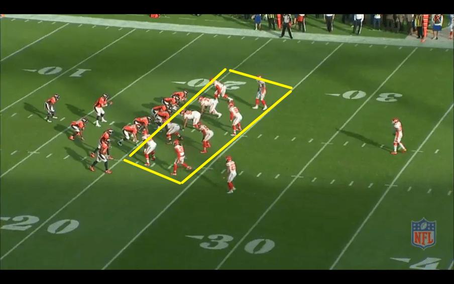 NFL_Week_10_KC_DEN_play_2_run_short_gain